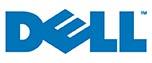 Dell : produits informatique et support