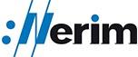 Nerim : opérateur et hébergeur