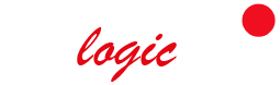 logo-net-logic